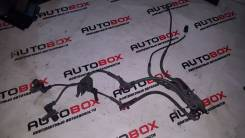 Датчик abs. Toyota Aurion, ACV40, GSV40 Toyota Camry, ACV40, AHV40, GSV40, ACV45, ACV41 Двигатели: 2AZFE, 2GRFE, 2AZFXE, 1AZFE