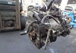 Двигатель в сборе. Mazda Familia, BJ3P, BJ5P, BJ5W, BJ8W, BJEP, BJFP, BJFW, YR46U15, YR46U35, ZR16U65, ZR16U85, ZR16UX5 Mazda 323, BJ Двигатель FSZE