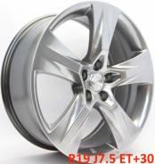 Lexus. 7.5x19, 5x114.30, ET30, ЦО 60,1мм.