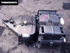 Печка. Suzuki Jimny, JB33W, JB43W Suzuki Jimny Wide, JB33W, JB43W Двигатели: M13A, G13B