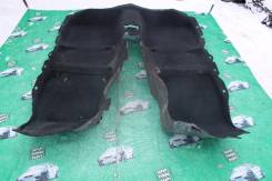 Ковровое покрытие. Toyota Verossa, JZX110, GX110