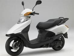 Куплю Honda Spacy 100