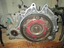 АКПП Kia Retona, Sportage AA34019090 4WD