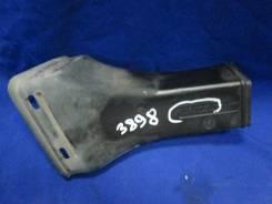 Вентиляция тормозов. BMW M5 BMW 5-Series, E39 Двигатели: M52B28, M47D20, M57D25, M52B25, M52B20, M54B30, M54B22, M62B35, M54B25, M57D30, M62B44TU