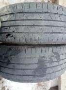 Bridgestone Turanza ER30. Летние, 2015 год, износ: 40%, 2 шт
