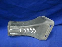 Вентиляция тормозов. BMW 5-Series, E39 BMW M5 Двигатели: M57D25, M52B28, M47D20, M57D30, M62B44TU, M62B35, M54B22, M54B25, M52B25, M52B20, M54B30