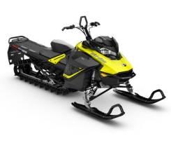 BRP Ski-Doo Summit SP 165 850 E-TEC. исправен, есть птс, с пробегом
