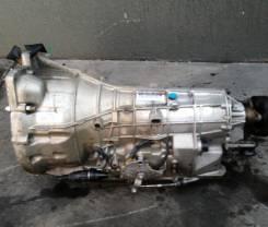 Коробка передач АКПП BMW e39 e38 5HP18 24001422029