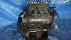 Двигатель в сборе. Toyota: RAV4, Caldina, Celica, Carina ED, Corona Exiv, Camry, Curren Двигатель 3SGE