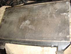 Радиатор охлаждения двигателя. Toyota Corona, ST190, ST195 Toyota Caldina, ST195, ST190 Toyota Carina, ST195 Двигатели: 3SFE, 4SFE