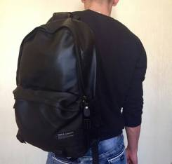 Рюкзаки.