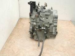 Автоматическая коробка переключения передач. Honda HR-V, GH1, GH3