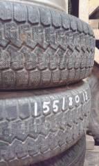 R13 колеса. x13 4x100.00
