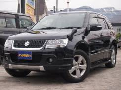 Suzuki Escudo. автомат, 4wd, 2.4, бензин, 33 938 тыс. км, б/п. Под заказ