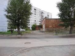 Боксы гаражные. улица Уральская 51Б, р-н мотовилихинский, 25 кв.м., электричество