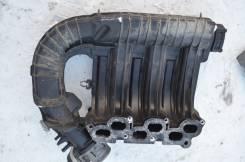 Коллектор впускной. Chrysler 300C, LX Двигатель EES