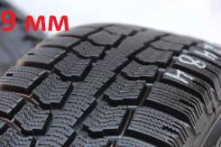 Pirelli. Зимние, без шипов, 2012 год, износ: 5%, 4 шт