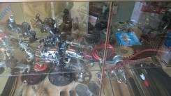 Продам велозапчасти