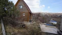 Купить дом своей мечты в пригороде Новороссийска, Мысхако. 8 Гвардейская, р-н Мысхако, площадь дома 100 кв.м., скважина, электричество 15 кВт, отопле...