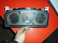 Панель приборов. Mitsubishi Lancer Двигатели: 1, 8, MIVEC