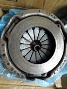 Корзина сцепления. Nissan 240SX Nissan Silvia, S13, S14, S15 Nissan 200SX Nissan 180SX Двигатели: SR20DET, SR20DE