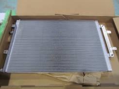 Радиатор системы egr. Audi Quattro Audi A8 Audi S8