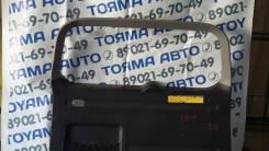 Обшивка двери. Toyota RAV4, ACA38L, ACA38, ACA36, ACA36W, ACA30, ACA31, ACA31W, ACA33