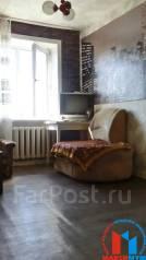 Гостинка, улица Корнилова 12. Столетие, проверенное агентство, 23 кв.м. Интерьер