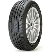 Dunlop SP Sport Maxx A1. Летние, без износа, 4 шт