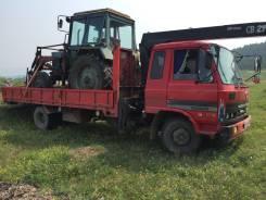 Грузоперевозки город области край 5 тонн 25 тонн