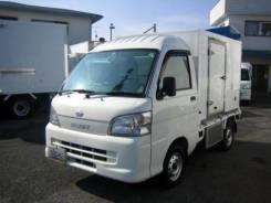 Daihatsu Hijet. с птс., 700 куб. см., 500 кг. Под заказ