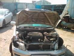 Двигатель в сборе. Mitsubishi Lancer Cedia