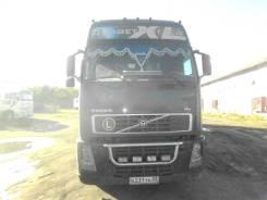 Volvo FH 13. Продам седельный тягач, 12 777 куб. см., 18 000 кг.