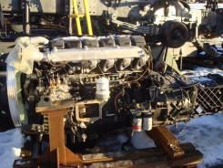 Двигатель в сборе. Краз Renault Урал Тонар МАЗ Мзкт. Под заказ
