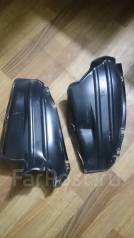 Подкрылок. Honda Fit, GD1