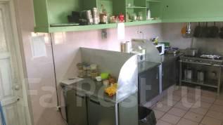 Сдам в аренду готовую кухню. 20,0кв.м., улица Тухачевского 66а, р-н БАМ