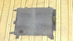 Радиатор кондиционера. Daihatsu Terios Kid, J131G Двигатель EFDEM