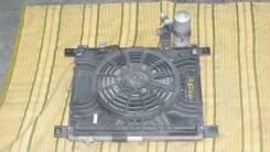 Радиатор кондиционера. Nissan Vanette, SK82VN Nissan Vanette Van Truck Двигатели: GAS18, DIE20, DIE22, F8