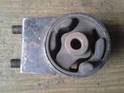 Подушка двигателя. Mazda Efini MS-8