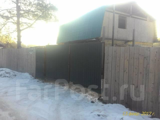 спортивному термобелью продажа домов в уссурийске дубовая роща изготовлено