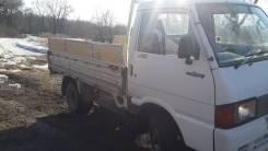 Mazda Bongo. Продам хороший грузовик, 2 200 куб. см., 1 250 кг.