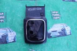 Селектор кпп. Toyota Verossa, JZX110