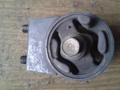Подушка двигателя. Mazda MS-8
