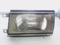 Фара Nissan 1231 Gloria