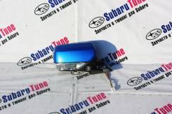Зеркало заднего вида боковое. Subaru Forester, SG9, SG9L, SG, SG5