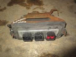 Блок управления двс. Ford Explorer