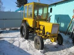 Вгтз Т-25. Продам трактор