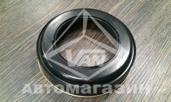 Автоматическая коробка переключения передач. Toyota Duet, M110A, M100A Toyota Pixis Truck, S201U, S211U Toyota Pixis Van, S331M, S321M Toyota Cami, J1...