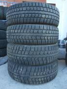 Pirelli Winter Ice Control. Зимние, без шипов, 2010 год, износ: 10%, 4 шт