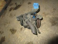 Гидроусилитель руля. Subaru Outback Subaru Legacy, BL5, BP9, BL9, BP5 Двигатели: EJ25, EJ253, EJ203, EJ20C, EJ204